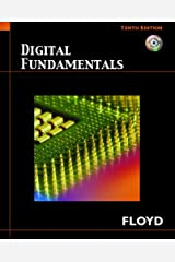 Digital Fundamentals (10th Edition) Hardcover