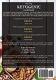The Big Ketogenic Cookbook: Delicious