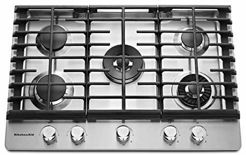 griddle gas cooktop - 8