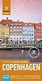 Pocket Rough Guide Copenhagen (Travel Guide) (Pocket Rough Guides)