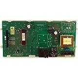 8546219 whirlpool - OEM Whirlpool Duet Dryer Control Board 8546219 /&supplier-appliancetechparts