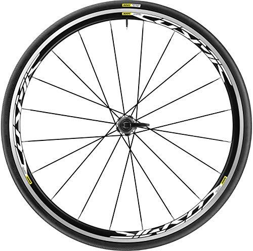 Mavic Cosmic Elite - Mavic Cosmic Elite UST Wheel-Tyre System Rear M-25