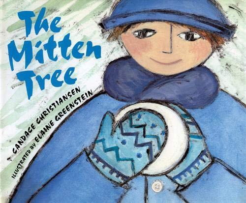 (The Mitten Tree)