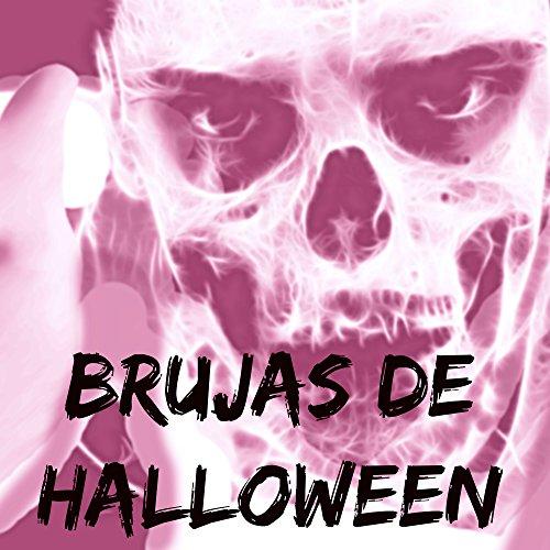 Voz Oscura, Sonidos Naturales de la (Fondo Oscuro Halloween)