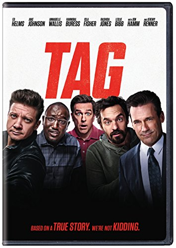 The 10 best tag dvd movie 2018 for 2019