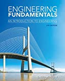 img - for Engineering Fundamentals: An Introduction to Engineering (MindTap Course List) book / textbook / text book