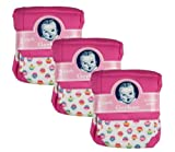 Gerber Training Pants 2T Girl 6 pack 28-32 pounds 2012, Health Care Stuffs