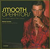Smooth Operators, Richard Jarman, 0789318725