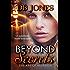 Beyond Secrets, The Art of Murder: A Madison Hart Mystery (Madison Hart Mysteries Book 1)