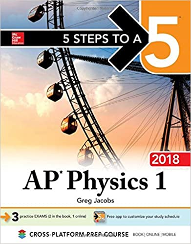 5 Steps To A 5 Ap Calculus Pdf