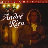 Music : Merry Christmas