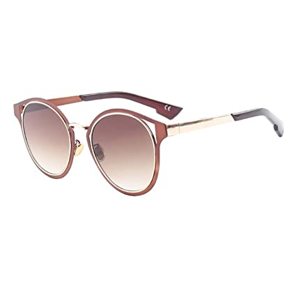 Surface MAX Gafas de Sol Tendencia Gafas de Moda UV400 Gafas ...