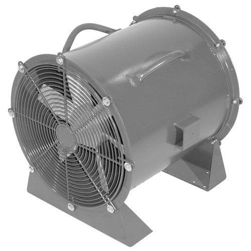 Tefc Fan Aluminum Propeller (Americraft 18