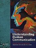 Understanding Human Communication 10th Edition