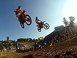 Motorsport Mundial 02/26/17