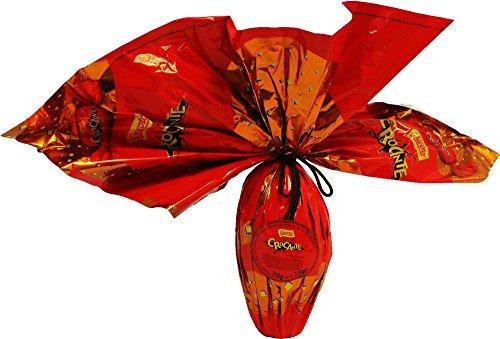 garoto-milk-chocolate-peanut-crunch-easter-egg-filled-w-crocante-candy-758oz-huevo-choco-c-leche-c-c