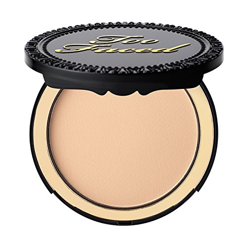 Too Faced – Cocoa Powder Foundation – Fair