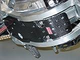 LightSpeed Carbon Fiber Glide Plate 012-00170