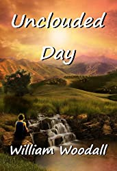 Unclouded Day (The Stones of Song Book 1)