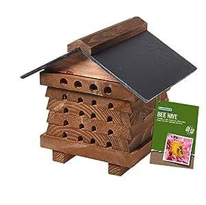 Gardman a10006Bee Hive