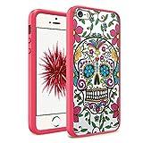 Best Zizo Iphone 5s Accessories - iPhone SE Case, iPhone 5s/iPhone 5 Case, Capsule-Case Review