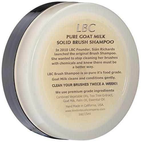 LONDON-BRUSH-COMPANY-Pure-Goat-Milk-Solid-Brush-Shampoo