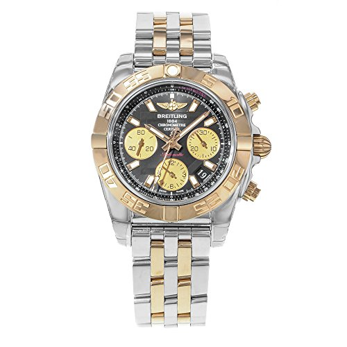 breitling-mens-cb014012-ba53-two-tone-watch