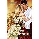 The Duke's Bride (Regency Brides) (Volume 1)