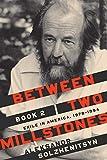 Between Two Millstones, Book 2: Exile in