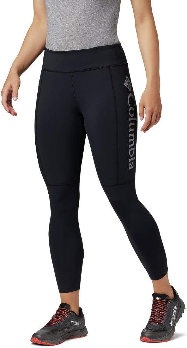 Columbia Women's Windgates II Legging
