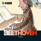 Ludwig van Beethoven (First Discovery Music)