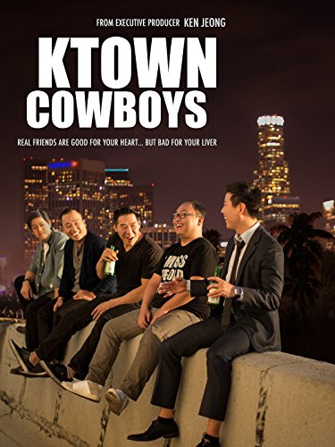 Ktown Cowboys]()
