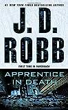 Apprentice in Death offers