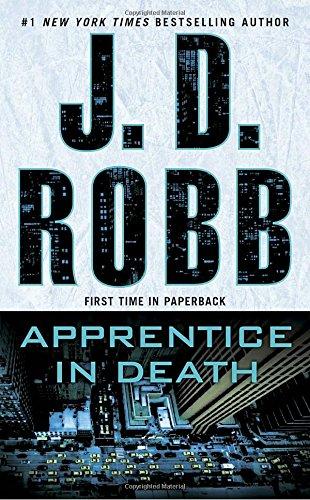 Apprentice in Death (American Rifle)