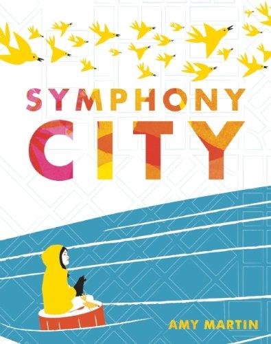 Download Symphony City PDF
