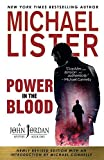 Power in the Blood (John Jordan)