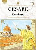 Cesare Vol.9