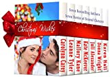 Christmas Wishes: Seven Stories of Second Chances