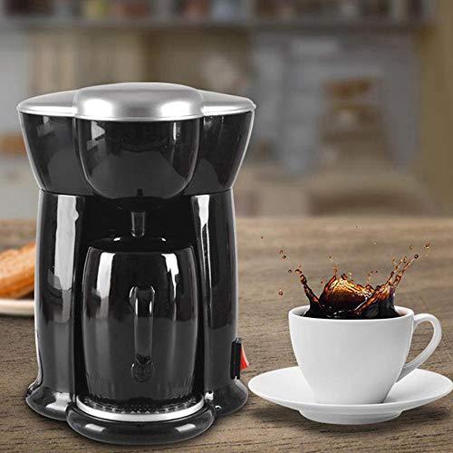 Máquina de café, Cafeteras Con taza de cafe, Máquina de Café con ...