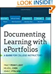 Documenting Learning with ePortfolios...