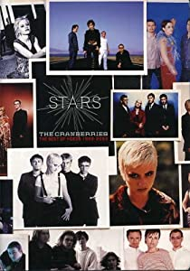 The Cranberries - Stars - The Best Videos 1992-2002