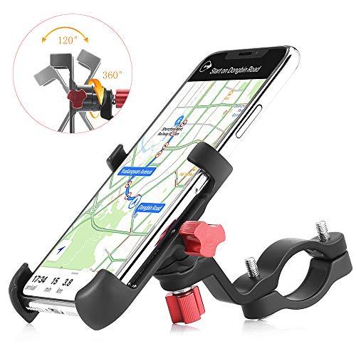 Bestselling Cycling Electronics