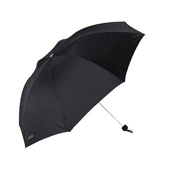 GCC Sombrilla, sombrilla individual Sombrilla para lluvia y lluvia para mujer Sombrilla plegable para hombre