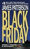 Black Friday, James Patterson, 0613277430
