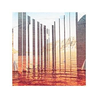 Pillars Mens Vest Paradise Ibiza