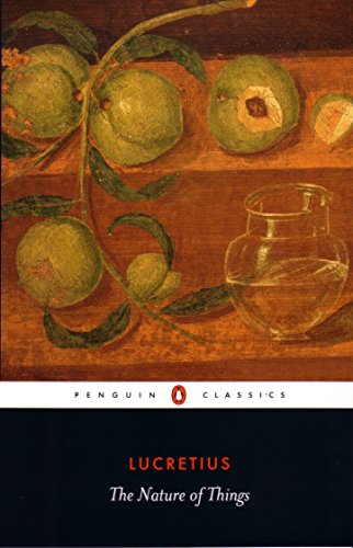 Christmas Catholic Encyclopedia - The Nature of Things (Penguin Classics)