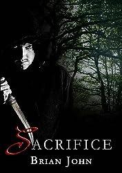 Sacrifice: A Tale from Angel Mountain (Vol 7 of The Angel Mountain Saga)