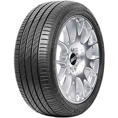 Michelin Primacy 3 Radial Tire - 245/55R17 102W (Inch Tires 17 Car)