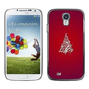 iArmor Defender carcasa funda houssesamsung Galaxy S4I9500, compatible con Samsung Galaxy S4 I9500