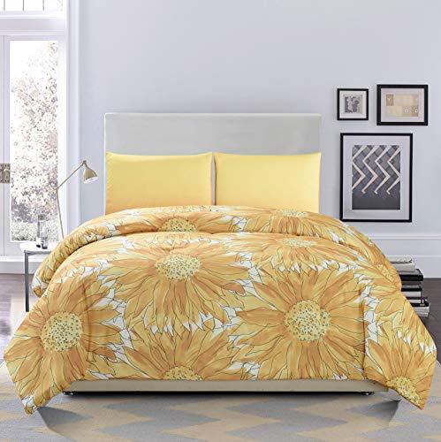Vera Neumann Adelphia Comforter Set, Fits Full & Queen, - Vera Comforter
